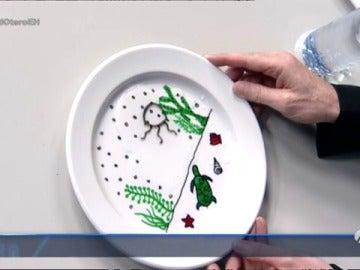Frame 190.58 de: Marron nos enseña cómo hacer dibujos animados científicos