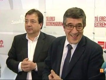 Frame 8.17 de: PSOE