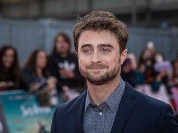 Daniel Radcliffe, ¿volverá a ser Harry Potter?
