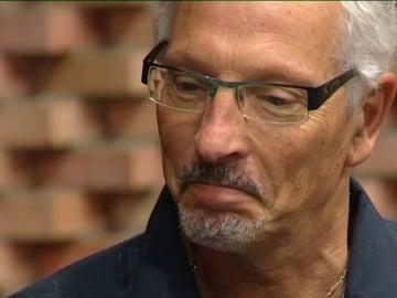 Frame 24.07544 de: Un juez admite a trámite una denuncia por revelación de secretos contra Santi Vidal
