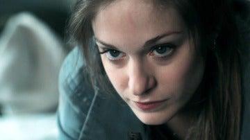 """Lara: """"No pararé hasta llegar al fondo de todo esto"""""""