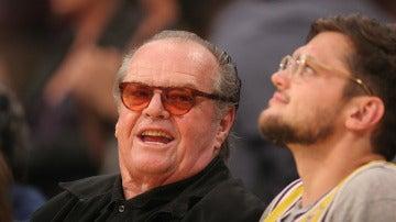 Jack Nicholson quiere protagonizar el remake de 'Toni Erdmann'