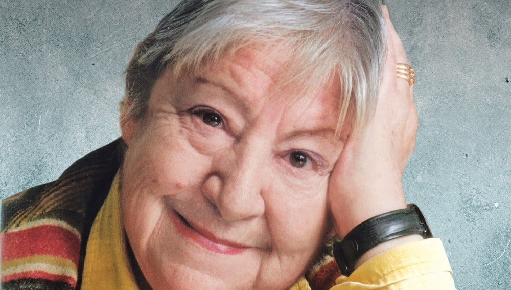 Gloria Fuertes