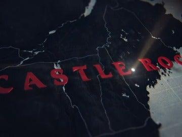 Frame 56.550661 de: La novela de Stephen King 'Castle Rock' se convierte en serie de la mano de JJ Abrams