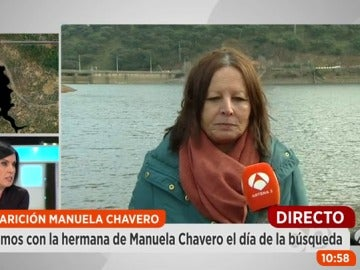 Frame 165.753333 de: MANUELACHAVERO