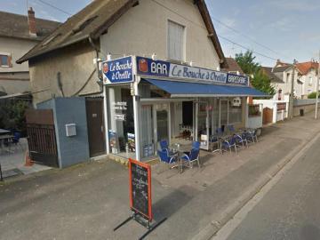 Bar: Bouche à Oreille