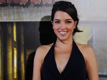 Nuria Herrero
