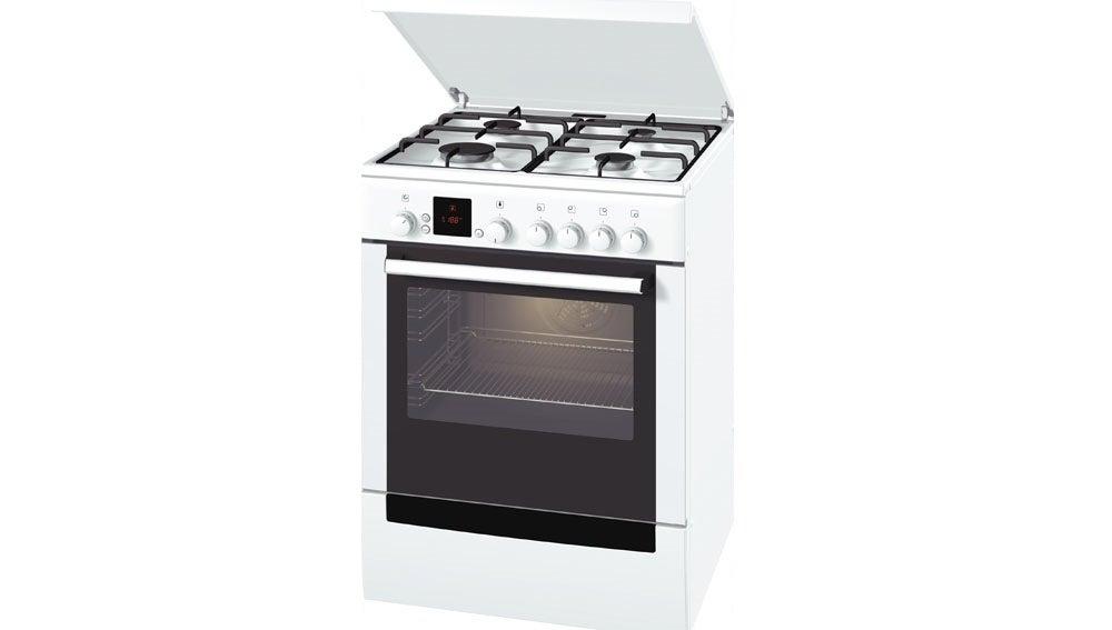 Antena 3 tv balay bosch y siemens alertan del riesgo de explosi n de sus cocinas de gas - Cocina gas balay ...