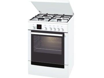 Antena 3 tv temas de actualidad balay - Cocinas balay gas ...