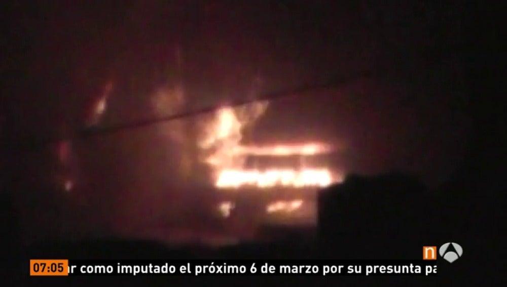 Frame 22.755555 de: explosion