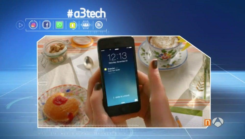 Frame 42.596666 de: a3tech