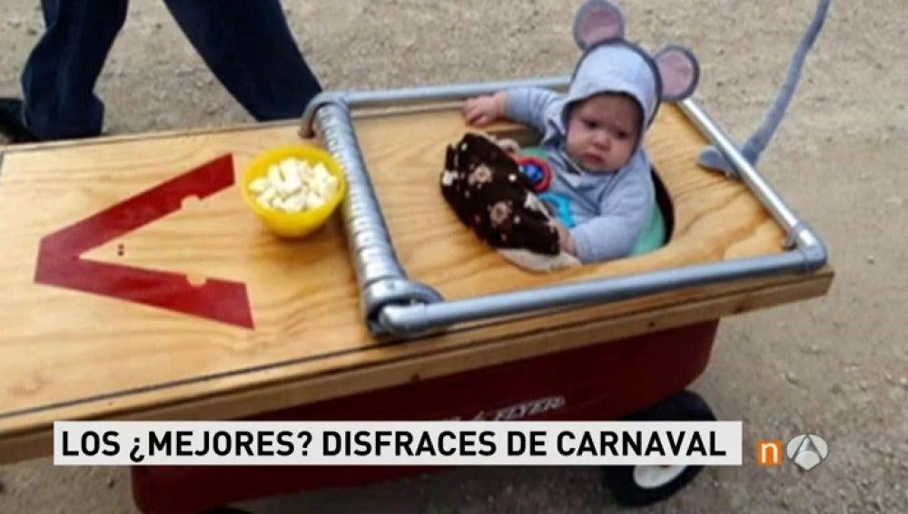 Frame 111.939333 de: Carnavales