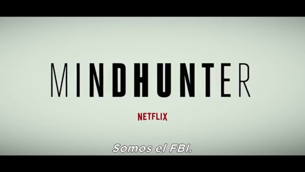 Frame 51.572877 de: Anna Torv regresa a televisión con 'Mindhunter'