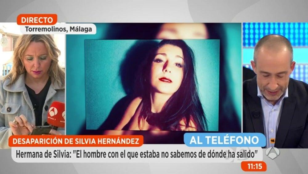 Frame 446.9735 de: desaparecida_Salamanca
