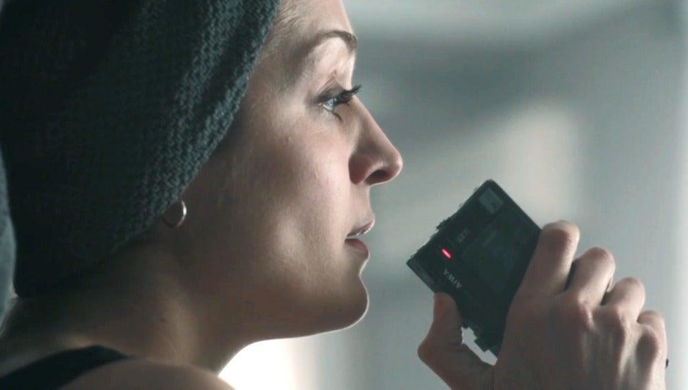 """Lara confiesa: """"Todos los que están implicados en esta red pagarán por lo que han hecho"""""""