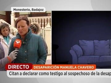 Frame 200.782222 de: CHAVERO