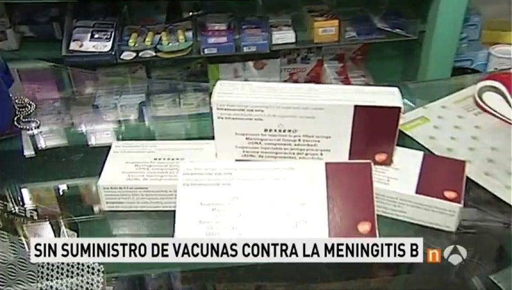 Frame 42.102949 de: vacunas