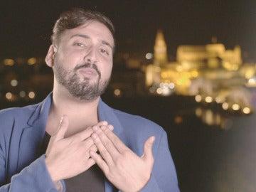 """El nuevo hit del verano: """"Si te hace boom, boom dale tu amor"""""""