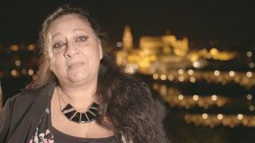 """Conchi no quiere que Jesuli se instale en Cádiz: """"Esto va a ser un caos y un choc"""""""