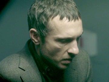 Álex, detenido como principal sospechoso de la muerte de Lorenzo Meyer