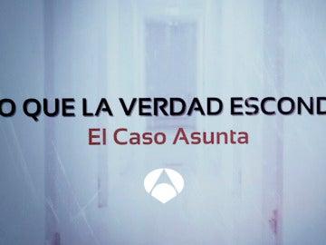 El abogado defensor y los testigos en 'Lo que la verdad esconde: El caso Asunta'
