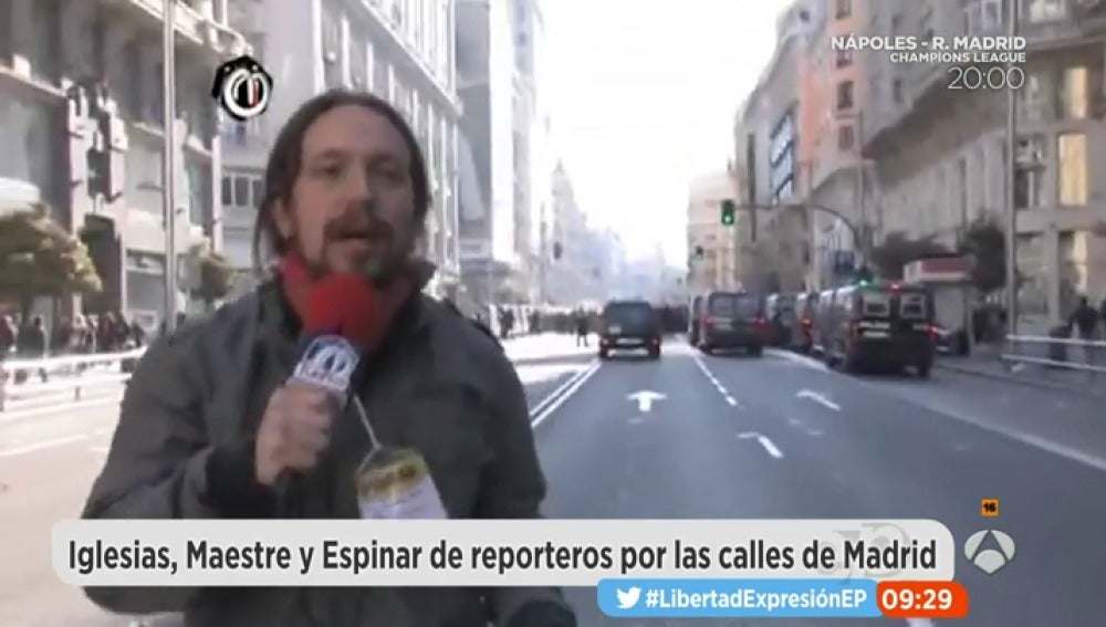 Frame 70.948041 de: Podemos_periodistas