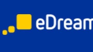 Antena 3 tv edreams inauguara nuevas oficinas en for Oficinas edreams barcelona