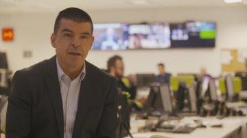¿Cuánto de real es el trabajo de Lara y Rodrigo como periodistas?