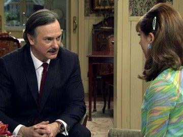 Barrantes pedirá una oportunidad a Henar