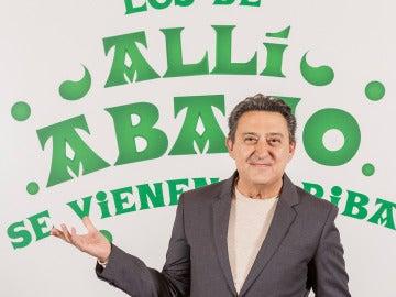 """Mariano Peña: """"No hay que creer todo lo que se ve de Benjumea"""""""