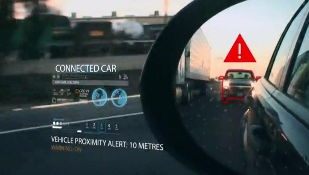 Frame 6.465138 de: Lo próximo: coches conectados