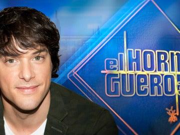 'El Hormiguero 3.0' se mete entre fogones con la visita de Jordi Cruz