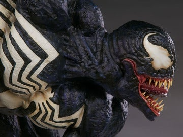 Venom tendrá su propia película