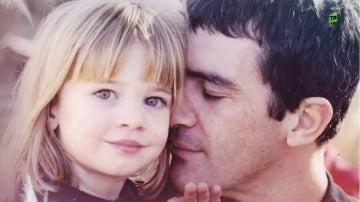 Frame 13.663383 de: 'El árbol de tu vida' se estrena el próximo martes con Antonio Banderas como primer invitado