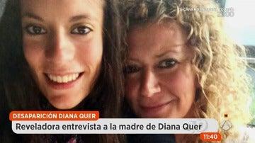 Frame 84.44 de: Madre Diana Quer