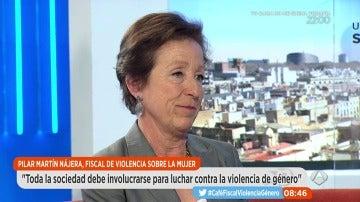 Frame 208.25114 de: VIOLENCIA