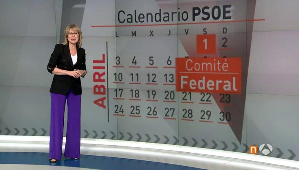 Frame 30.979767 de: PSOE