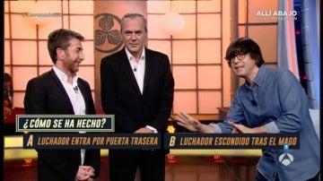Frame 92.249523 de: Luis