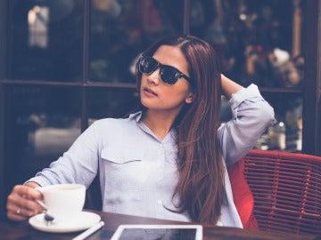 Que nooo, que el café no es malo para tu dieta