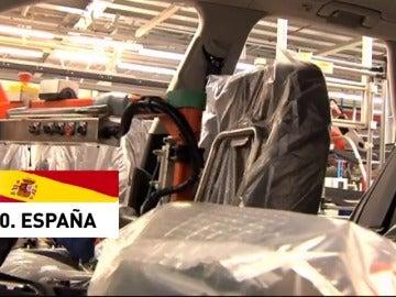 """Frame 40.343144 de: La etiqueta """"Made in Germany"""" es la que representa más garantías para la mayoría de los consumidores"""