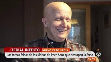 Frame 157.228095 de: PACO_SANZ