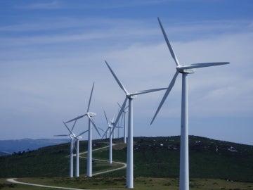 Un estudio analiza la efectividad de las políticas de apoyo a las energías renovables de cara a conseguir los objetivos de la Unión Europea