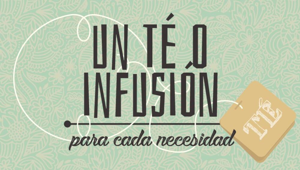 infusion_infografia