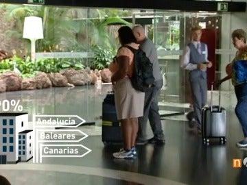 Frame 70.77194 de: turismo