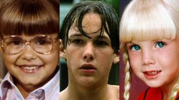 Actores infantiles que murieron muy jóvenes