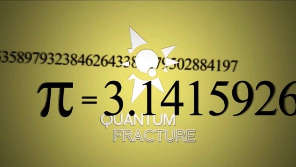 Frame 62.10249 de: Los canales de investigadores y científicos triunfan en Youtube