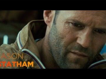 Frame 0.61841 de: Jason Statham protagoniza 'Asesinos de élite' en Antena 3