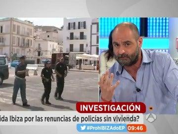 Frame 0.465794 de: policia_Ibiza