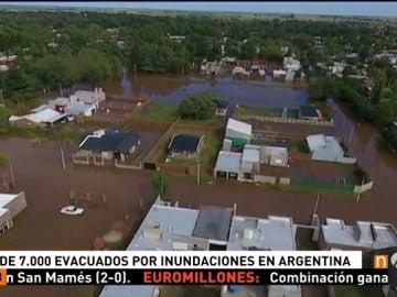 Frame 10.44 de: ARGENTINA
