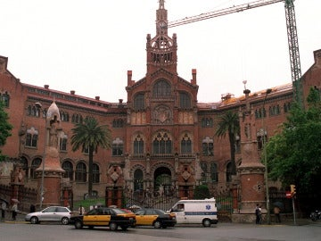 Un centro pionero en la mejora de los enfermos de cáncer abrirá sus puertas en Barcelona